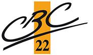 CBC 22
