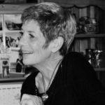 rédactrice Saint-Brieuc