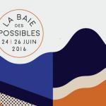 Appel à Idées La Baie des possibles