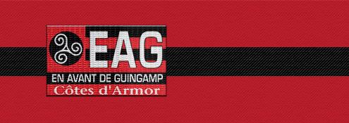 guingamp-large