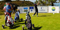 Cordon-Golf-Open-l-evenement-golfique-a-Pleneuf-Val-Andre