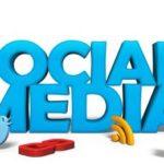 Suivez le CBC sur les réseaux sociaux !