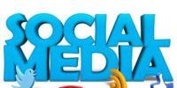 socialmedia-pro-380x260