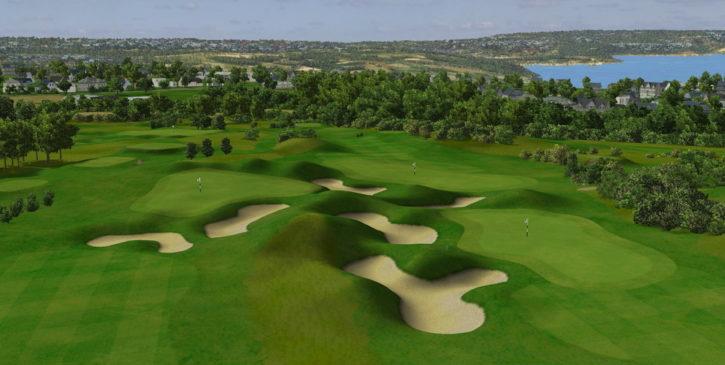 golf-blue-green-pleneuf-val-andre-3